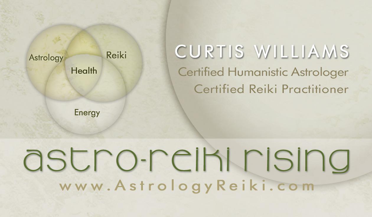 astrology social network