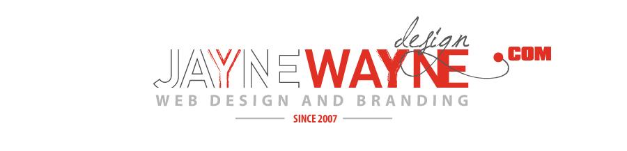 Web Design Seo San Luis Obispo Ca Jayne Wayne Web Design Branding Graphic Design Slo